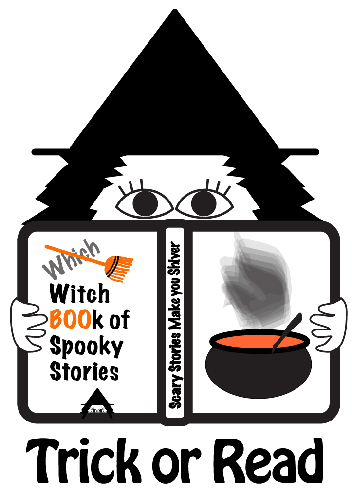 clearwater witches book 2 pdf